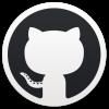 GitHub - muaaru/testNavigationComponent